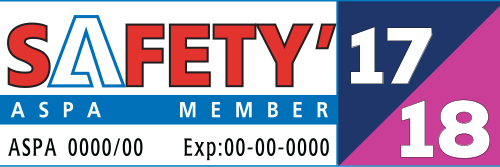 safety-tag-2017